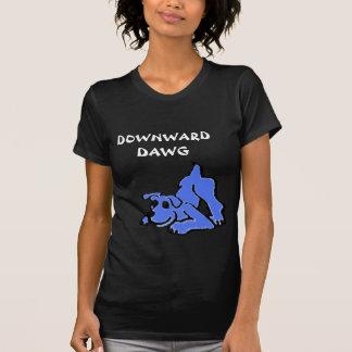 Downdog