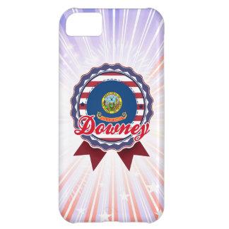 Downey, ID iPhone 5C Cases