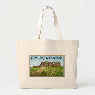 Downhill Demesne Bags