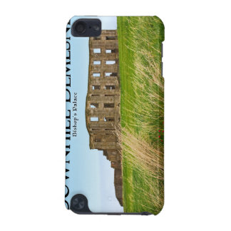 Downhill Demesne iPod Touch (5th Generation) Covers