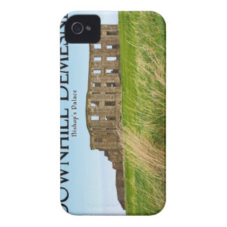 Downhill Demesne iPhone 4 Covers
