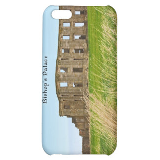 Downhill Demesne iPhone 5C Cover