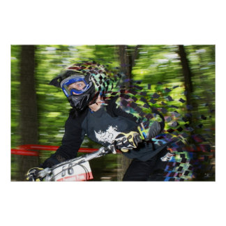 Downhill_Racer_58 Impresiones
