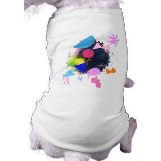 download2 camisetas de perro
