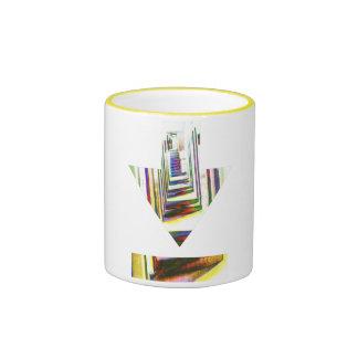 Download CTA 1 Ringer Coffee Mug