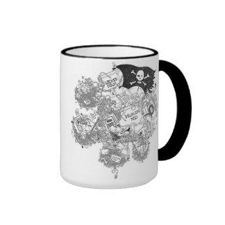 Download cup mugs