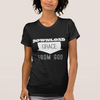 Download Grace T-shirt