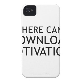 Download Motivation iPhone 4 Case