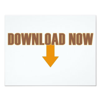 Download Now Card