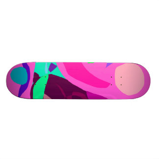 Download Sun Excessive Pink Eggplant Water Skateboards