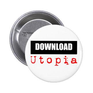 download utopia button