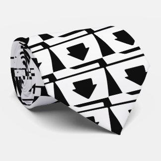 Download Zips Minimal Tie