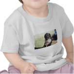 Downloaded from BestPhotos.US (3) T-shirts