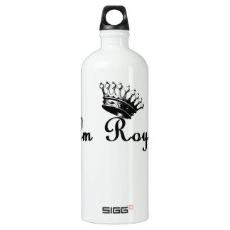 downloadfile-20.jpeg botella de agua
