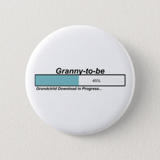 Downloading Granny to Be Button