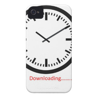 downloading iPhone 4 cases