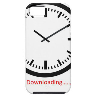 downloading iPhone SE/5/5s case