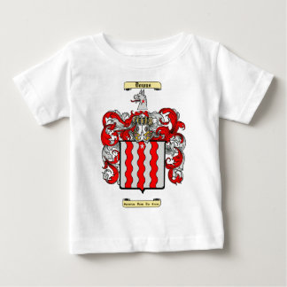 downs baby T-Shirt