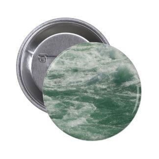 !downstream river pinback button