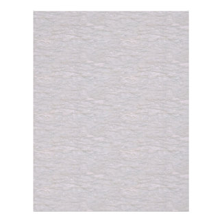 Downtoearth Collection : Special Soft Colors Letterhead