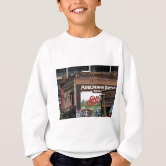 Downtown Boise Sweatshirt