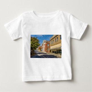 downtown chester town south carolina district coun tee shirt