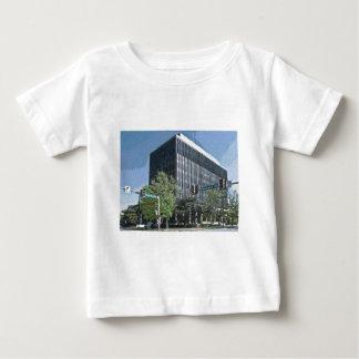 huntsville alabama baby t shirts zazzle