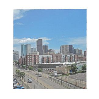 Downtown Denver Colorado City Skyline copy.jpg Scratch Pad