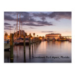 fort, myers, florida, vacation, fortmyers,