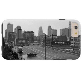Downtown Kansas City iPhone 6 Plus Tough Case