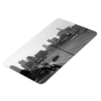 Downtown Kansas City Magnet