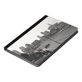 Downtown Kansas City Photo iPad Air Case