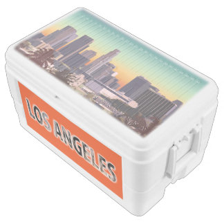 Downtown L.A. Cooler