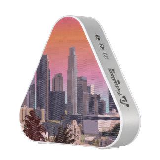 Downtown L.A. Speaker