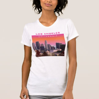 Downtown L.A. T-Shirt