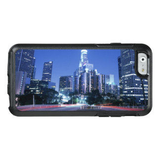 Downtown Los Angeles OtterBox iPhone 6/6s Case