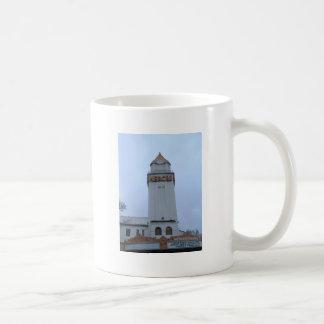 Downtown Merced Mug
