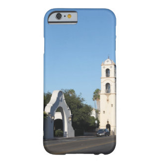 Downtown Ojai Barely There iPhone 6 Case
