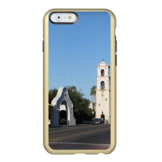 Downtown Ojai Incipio Feather Shine iPhone 6 Case