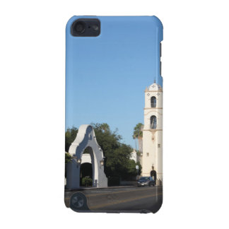 Downtown Ojai iPod Touch (5th Generation) Case