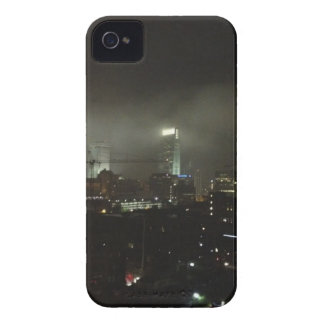Downtown Omaha Case-Mate iPhone 4 Case