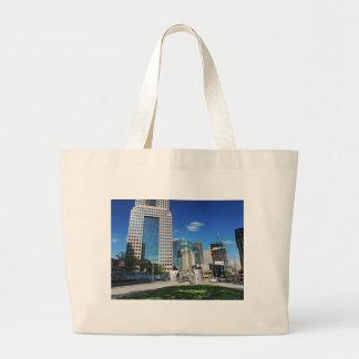 Downtown Pittsburgh Bag