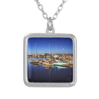 Downtown Victoria Inner Harbour Jewelry