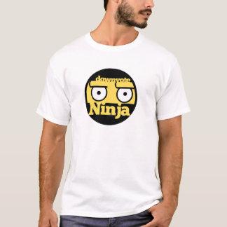 Downvote Ninja T-Shirt