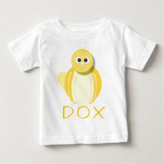 DOX PLAIN T SHIRT
