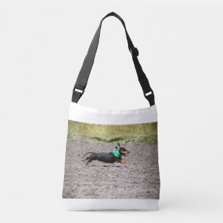 Doxie bag