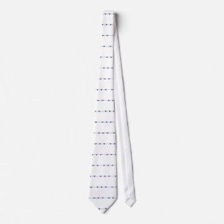 Doxie/Dachshund Corbatas Personalizadas