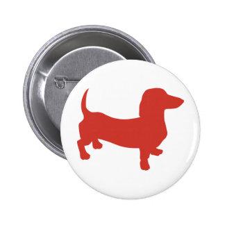Doxie - Dacshund Pin