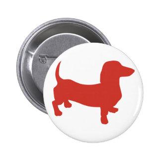 Doxie - Dacshund Pins