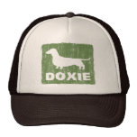 Doxie Gorras De Camionero